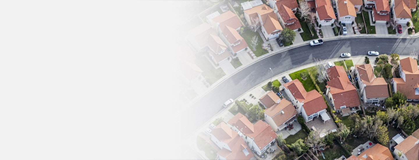 CAMA software for property tax appraisers | Aumentum Valuation