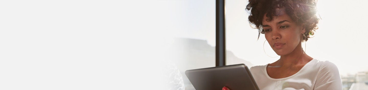 insights-news-articles-hero