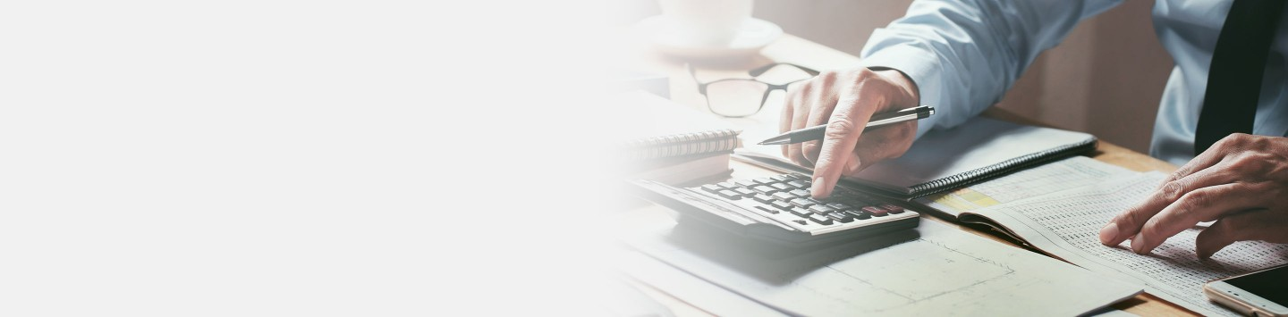 Key  Details About Accounting Firm