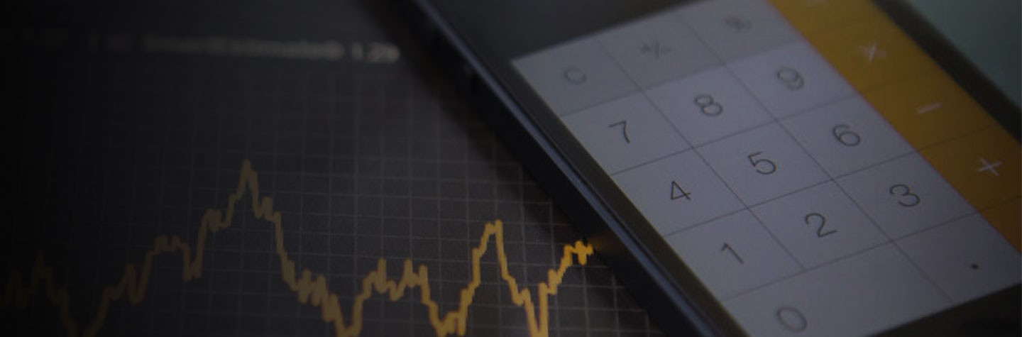 The online audit tool for accounting firms | Checkpoint Engage