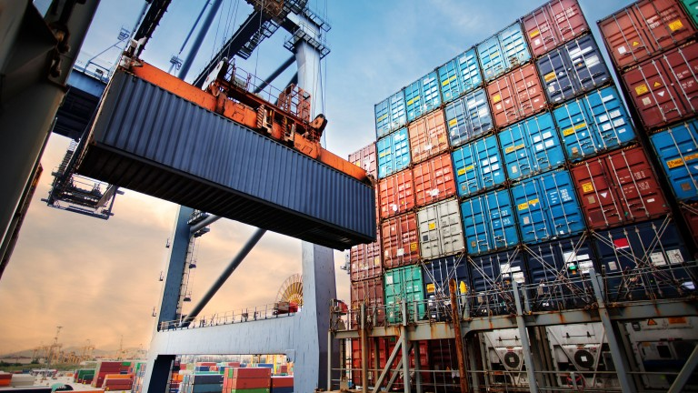 online training for global trade professionals