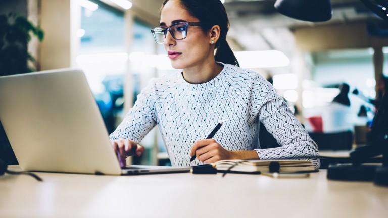 Professional tax software for tax preparers | UltraTax CS