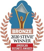 aba20-bronze-winner-logo
