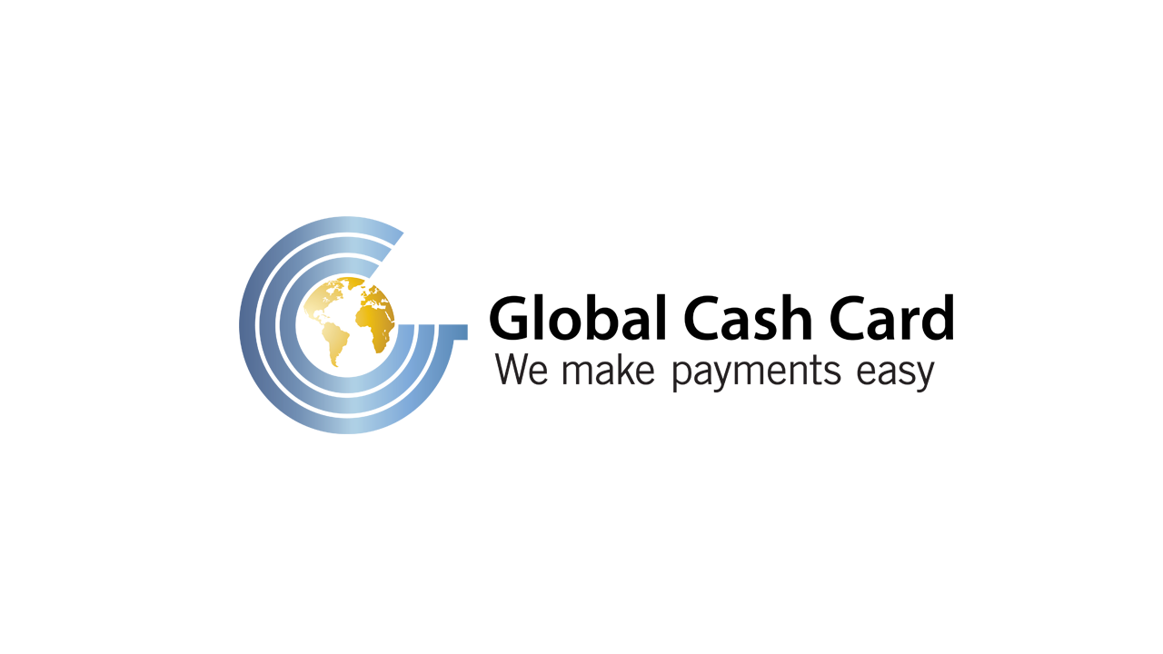 Payroll services for accountants | myPay Solutions by