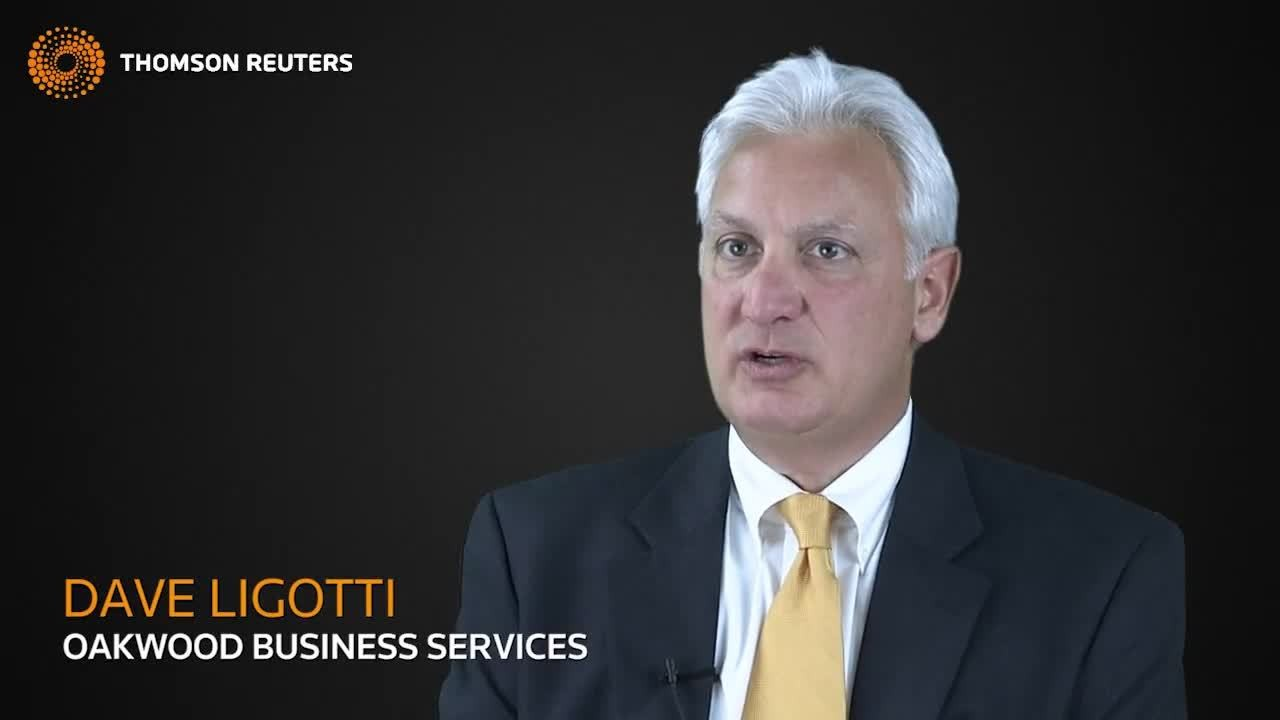 Dave Ligotti on Virtual Office CS
