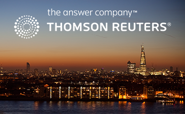 A summary overview of FATCA and CRS compliance by Thomson Reuters, The Answer Company