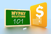 Benefit from Payroll Without Processing: See How myPay Solutions Can Help