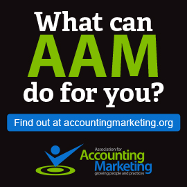 What can AAM do for you?