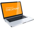 Checkpoint Solutions for Drake customers