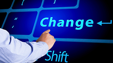 The Three Cs of Change blog article image