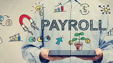 Electrify Your Payroll with Ancillary Services blog article image