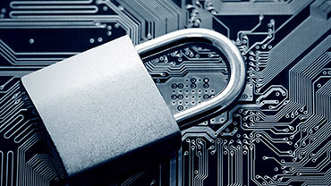 Don't Forget to Make Data Security Training a #1 Priority for Your Firm blog article image