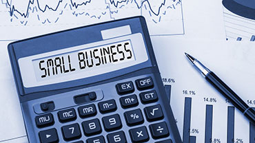 How to Market Your Accounting Services to Small Business Clients blog article image