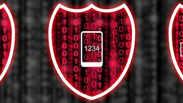Multi-factor Authentication: The New Security Standard for Accounting Firms blog article image