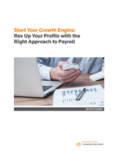 Profits with Payroll white paper