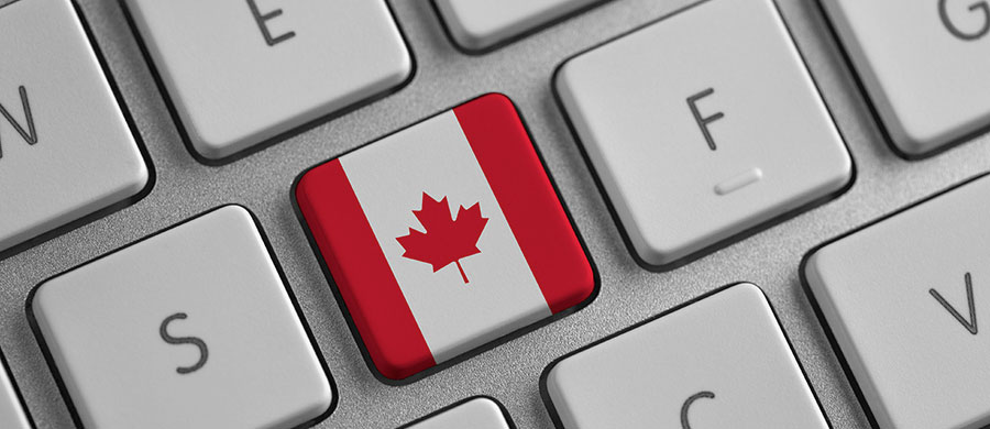 Canadian (CRA) Tax Compliance Reporting & Tax Forms