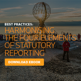 Download free eBook: Focus on What Matters with Statutory Reporting Technology