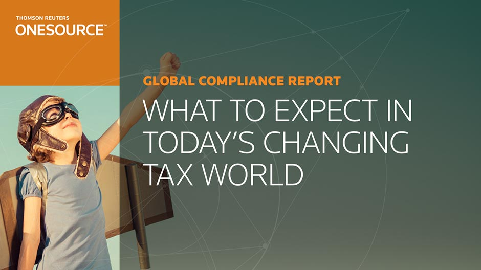 Compliance Outlook PDF Cover