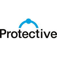 Protective Life Corporation