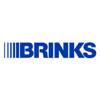The Brinks Company
