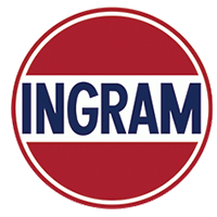 Ingram Industries
