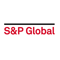 S&P Global, Inc.