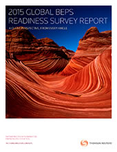 BEPS-Survey-Cover