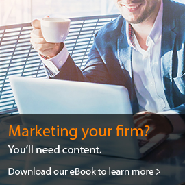Download Content Solutions eBook