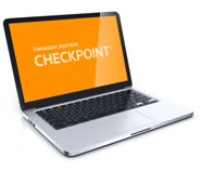 Checkpoint IRS Response Library