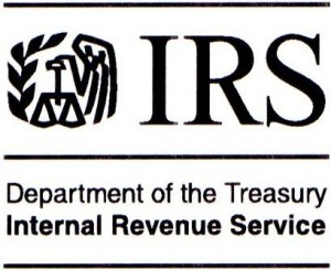 IRS Electronic Tax Administration Advisory Committee Report – 2012