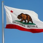 California Sales and Use Tax will increase from 7.25% to 7.50%