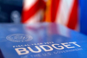 President's Budget Proposes Making R&D Credit Permanent