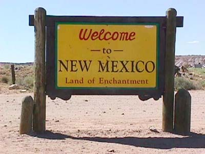 Proposed Sales Tax Hike Angers New Mexico Business Owners