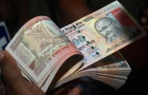 New Indian White Paper Focuses on Potential Tax Avoidance Through Transfer Pricing
