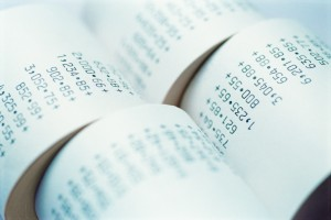 Thomson Reuters Releases Indirect Tax Update Report with Q3 2011 Tax Changes