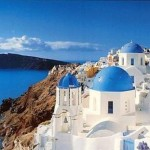 Greece: Possible Reduction in VAT on Tourism