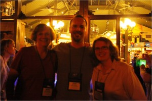 2012 ACT Conference Recap from Disney