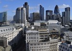 London-Financial-District-150x107