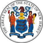 New Jersey Enacts Streamlined Sales Tax Legislation