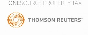 "ONESOURCE Property Tax Software ""Knowledgebase"" Touts New Features"