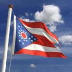 Ohio Tax Amnesty Program announced for 2012