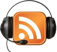 Data Management Podcast Series: Advice on Speeding Up Data Collection by 2-3 weeks
