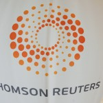 Thomson Reuters Report: Number of Global Indirect Tax Changes Nearly Quadrupled in Q2, Increasing Taxes on Consumers and Administrative Burden on Business