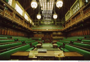 UK-House-Of-Commons-300x209