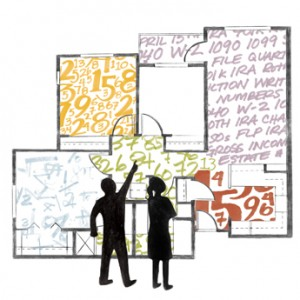 YETG-2011_floorplan_color_gtcom_homepage-300x300
