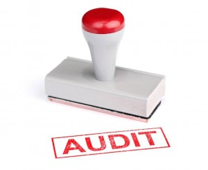 How Transfer Pricing Audit Selection Is Made – Are You at Risk?
