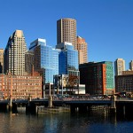 Massachusetts Passes Sales Tax Holiday Bill