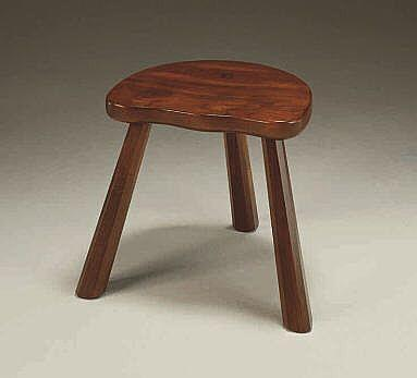 Sales & Use Tax and the 3 Legged Stool