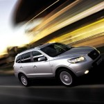 Mileage Expense Rates Increased Effective July 1, 2011