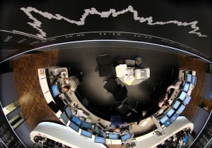 Will 2012 be a year of increased cross-border tax cooperation?